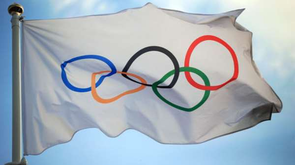 IOC and Tokyo 2020 Joint Statement - Framework for Preparation Of The Olympic And Paralympic Games