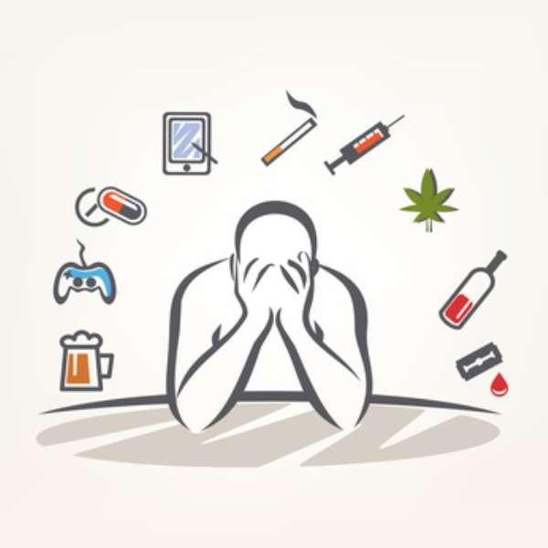 Avoiding Addictions During Lockdowns