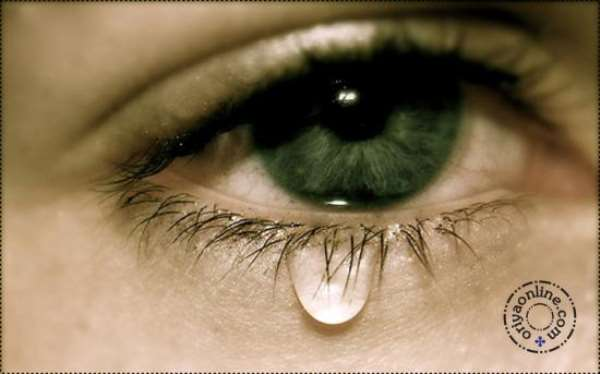 Dealing with Grief It is so hard to be there for a sad loved one