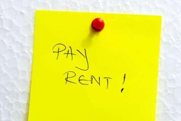 Oyarifa: Landlady Freezes Rent For Three Months