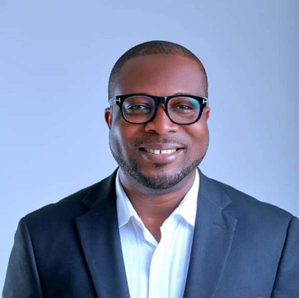 Techiman South: NDC trying to hide incompetence with election petition 'choreography' – Bawumia boy