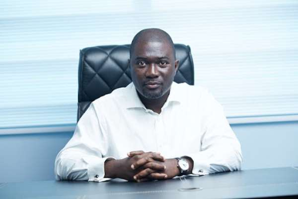 COPEC Urges Govt To Help BOST Store More Oil Against World Price Shocks
