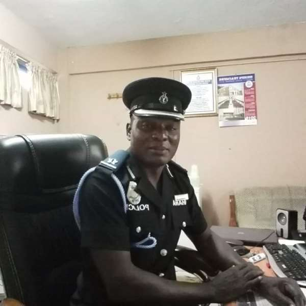 Zebilla: Police Impound 41 Motorbikes For Flouting Ban; Processed Offenders For Court