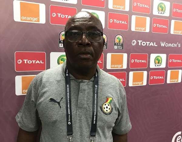 Coronavirus: GHALCA To Oppose Decision To Cancel 2019/20 Ghana Premier League