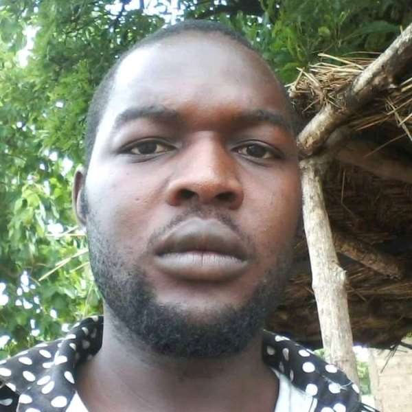 Wa: NPP Youth Plotting Violent Actions Against Appointees?