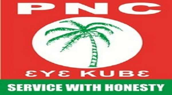 PNC General Secretary lauds Akufo-Addo for appointing more women Deputy Ministers