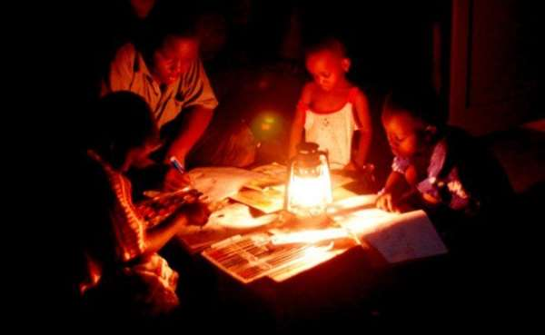 Also give us 'dumsor' timetable — Kumasi residents