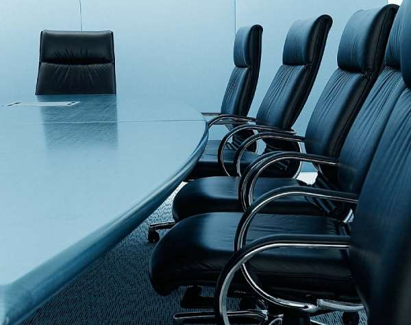 Why Corporate Governance And Ethics Matter (Part 2): Mapping Directors Competence