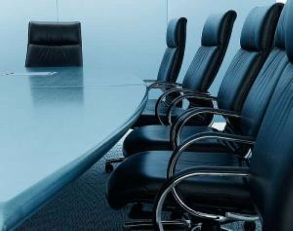 Why Corporate Governance and Ethics Matter (Part III): Building an Effective Board.
