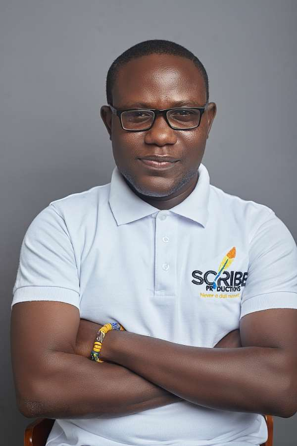 Senior Bintu And The Politics Of Ghana