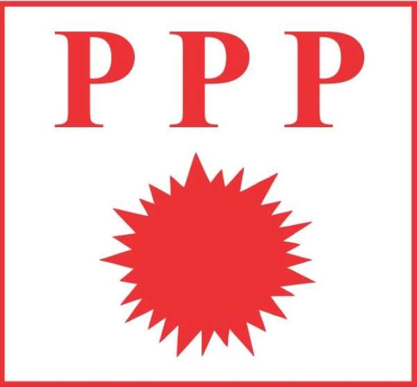 Jomoro PPP finally goes to poll to elect new executives today