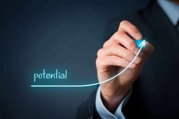 Unleash Your Potentials---Part One