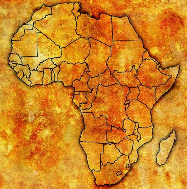 How Africa Can Claim the 21st Century