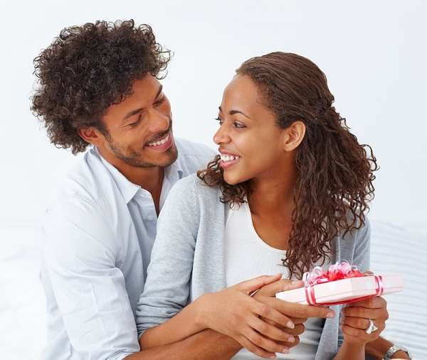 Easter: Do this little things to make your partner happy [VIDEO]