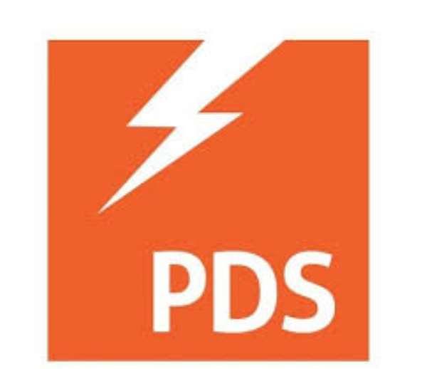 The PDS Wahala