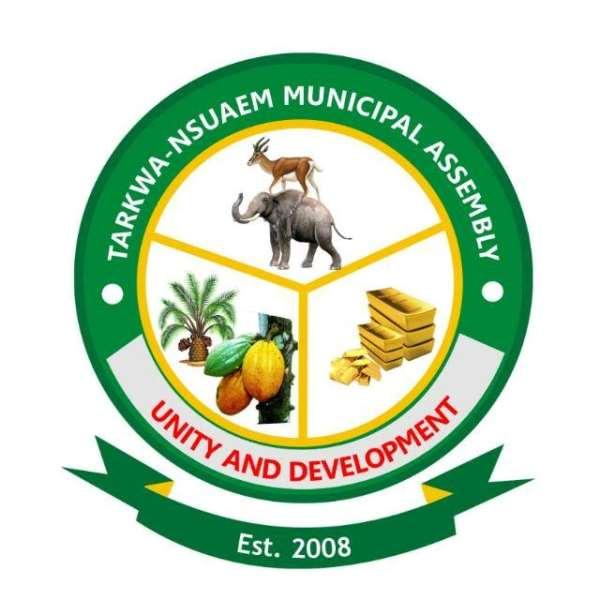 Tarkwa-Nsuaem Municipal Assembly Denies Reports COVID-19 Patient Travelled To Tarkwa