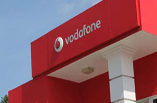 Elikem Writes: An Open Letter To Vodafone Ghana – Fix Your Crawling Network NOW!