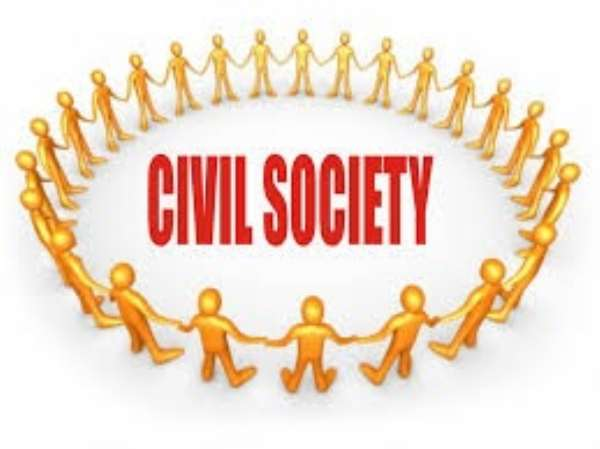 CSOs Missing In Action