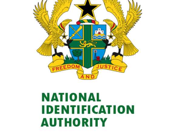 We're Not Recruiting Staff For Our New Offices – NIA