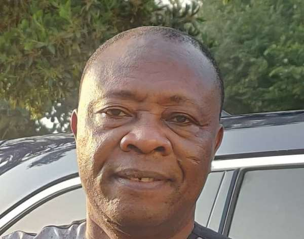 Politicians should allow education governance structures to function — Prof G.K. T. Oduro