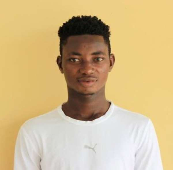 We are determined to maintain our position in GPL - WAFA Captain