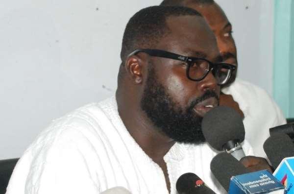 Peter Otokunor's Open Letter To President Akufo-Addo Covid-19 Impact Mitigation Measures: Tricks Or Treats?