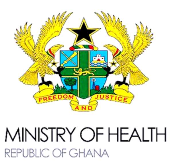 Rivalry among Fragmented Health Worker Associations in Ghana, the Bane of Poor Conditions of Service in the Health Sector