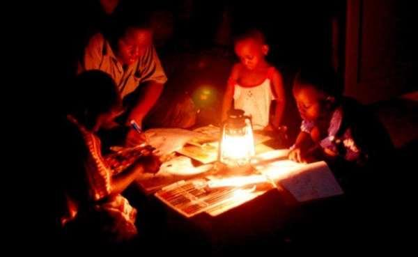 Kumasi: Residents, business operators call for dumsor timetable