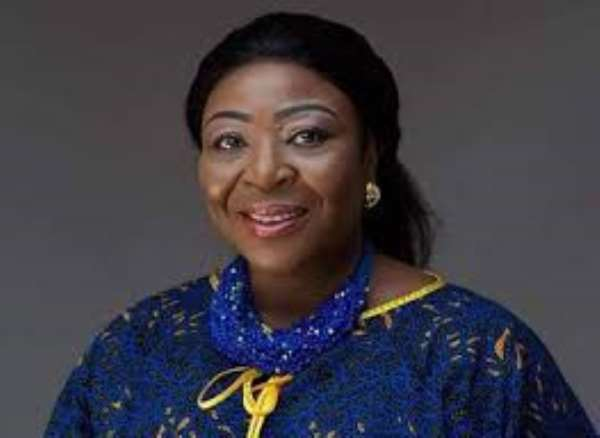 COVID-19: Hohoe MP Urged Govt To Assist Persons Living With HIV/AIDS