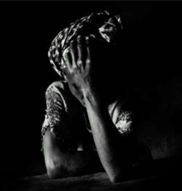 Health worker remanded for rape