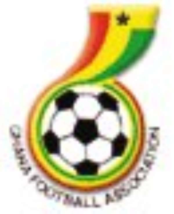 GFA votes for new president today