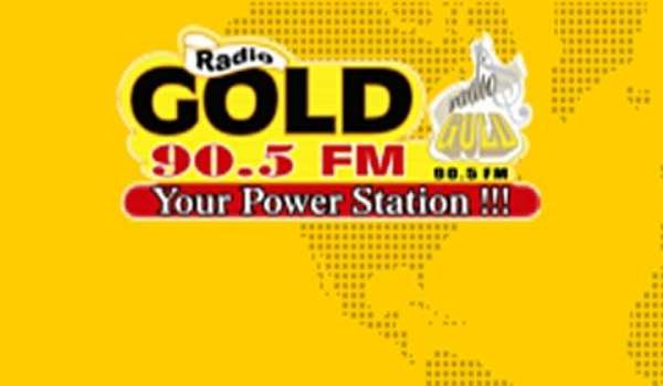 NCA Fights Back, Shows Evidence Of Correspondence Between Radio Gold