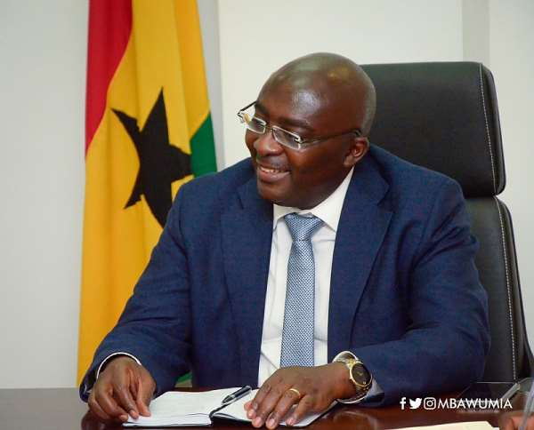 Ghana Is Not Working – Our Ignorance Is Rather Growing – The $2 Billion Eurobond Issued By Ghana