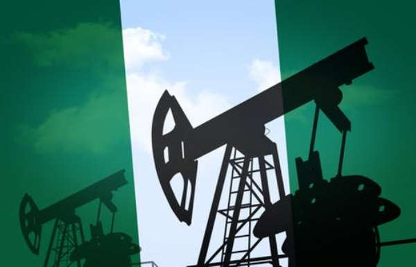 Nigeria after the Oil Age
