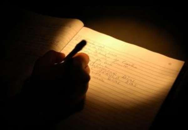 JymWrites: Life's Beautiful Piece (Poem)