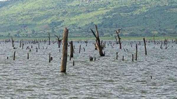 Community Nurse Drowns In Volta Lake