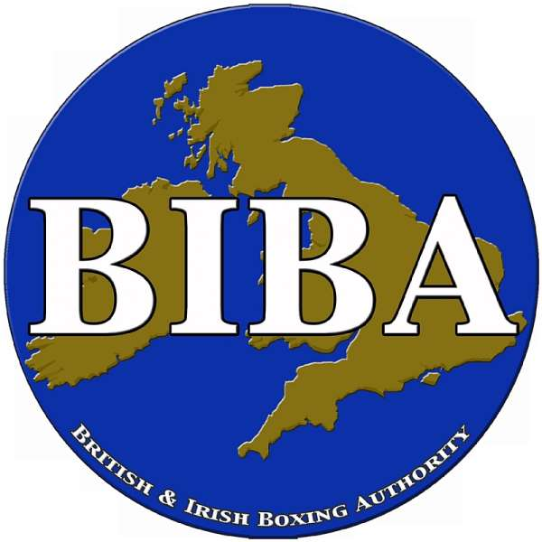BIBA Issue Guidelines Ahead of Proposed 'Behind Closed Doors' Events