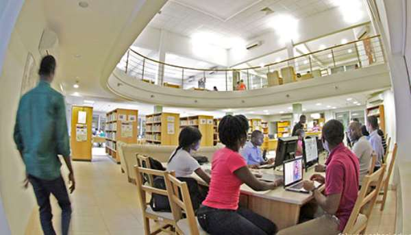 Private Varsities To Be Included In Gov't e-Learning