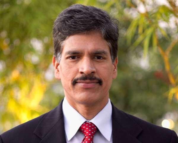 Dr. Prabhakar Shetty