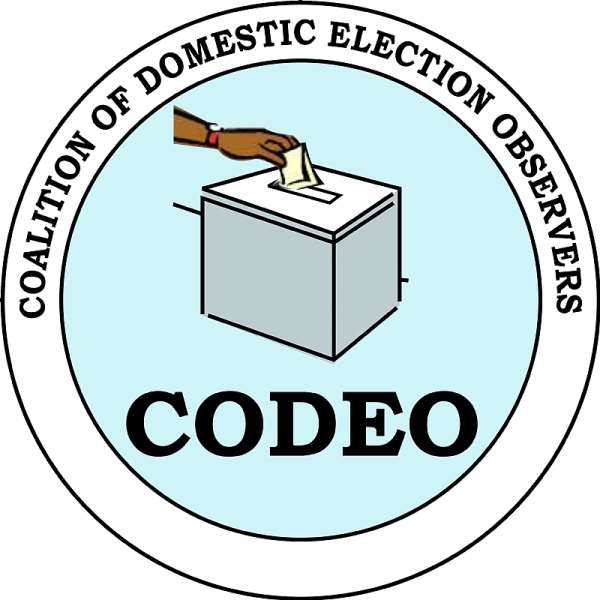 Election observer groups hold virtual dialogue on role of PVT to ensure credible elections in Africa