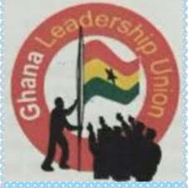 An Independent Political Platform For Ghana: The Right Time And Justification