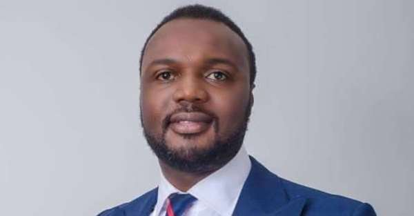 Capital Bank Collapse: Ato Essien Willing To Refund Ghc27million