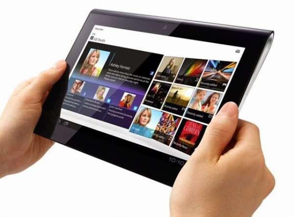 Interesting Reasons To Still Buy A Tablet