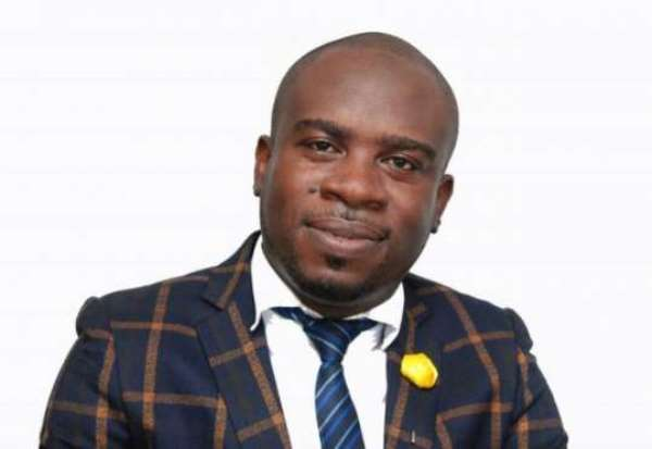 Nyarkotey on Sexual activity and Risk of Prostate Cancer: Review of Studies