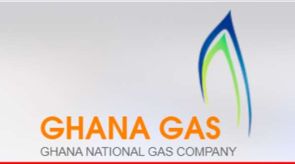 COPEC's Claims About LPG From Atuabo Plant Misleading, Mischievous – Ghana Gas