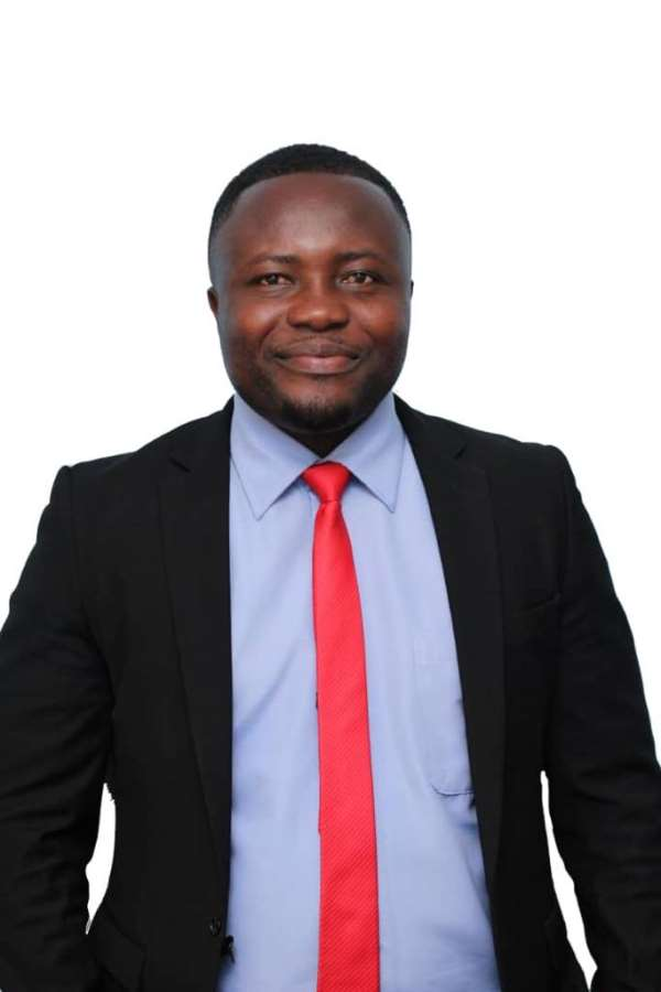 We Are Delivering On Our Mandate—CODA Regional Boss