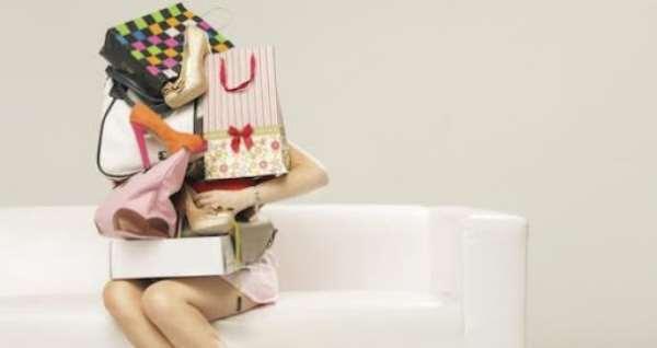 Impulse Buying- Women Or Men Dilemma?