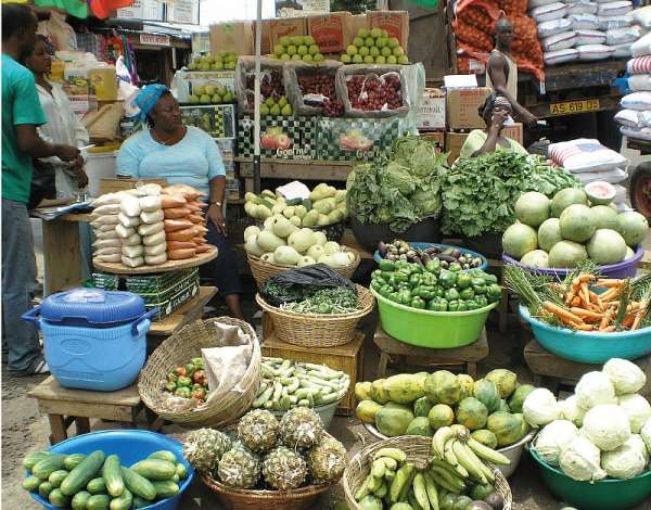 Implement Healthy Food Environment Policies To Prevent Nutrition-Related Non-Communicable Diseases In Ghana - Study