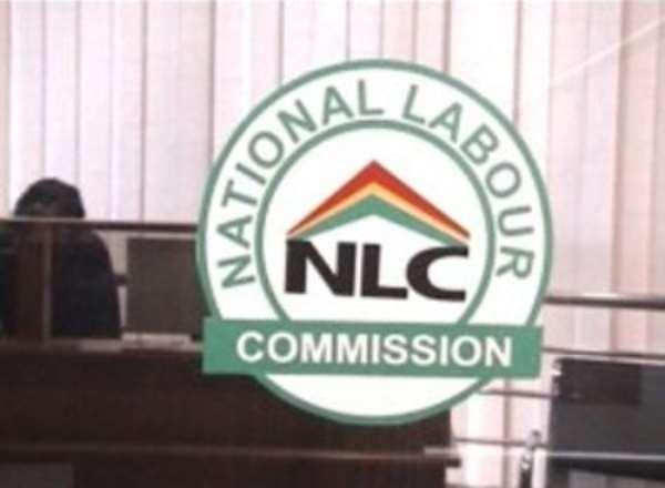 NLC secures injunction against KATH lab scientists' strike