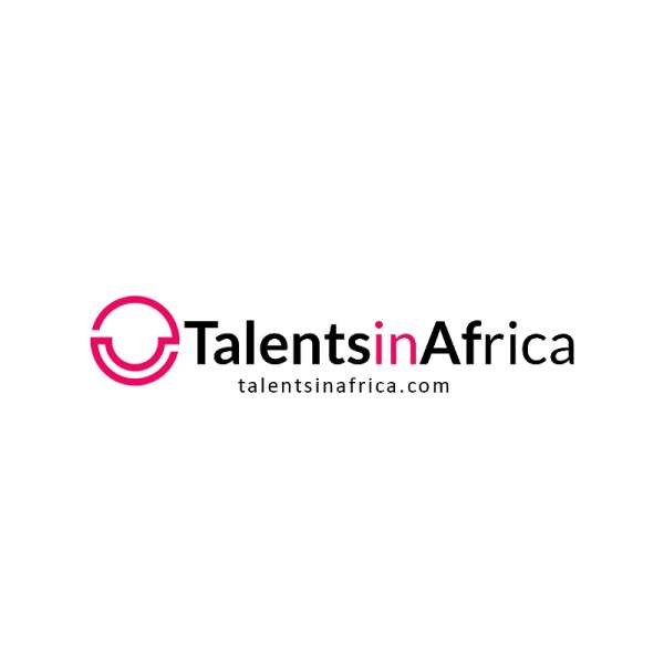 Introducing TalentsinAfrica.com Connecting Africans With New Talent Searching Platform